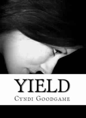 yieldcover