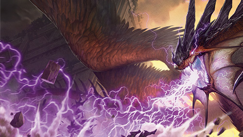 dragonsoftarkir