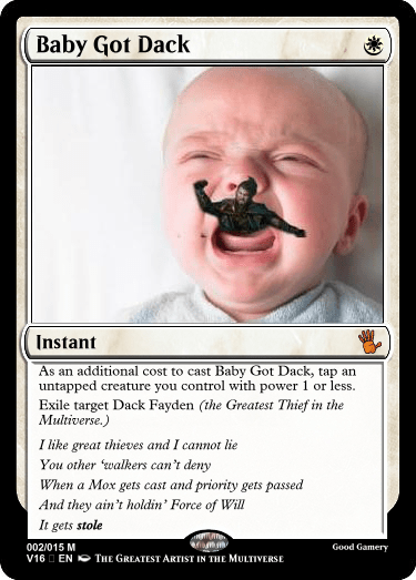 dack-baby-got-dack