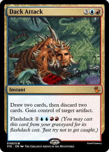 dack-dack-attack