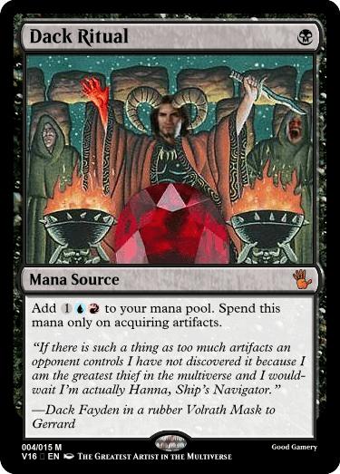 dack-dack-ritual