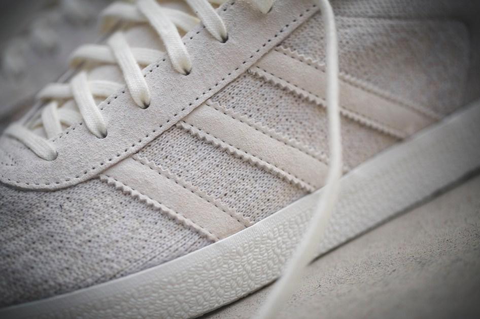 adidas-wings-horns-zx-flux-gazelle-4