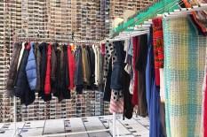 ai-weiwei-laundromat-10