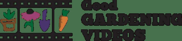 Large site logo