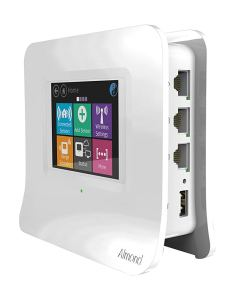 Great Gifts for Techie Securifi Almond 3
