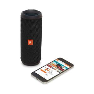 Gifts for Techies JBL Flip 4