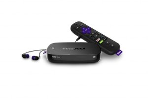 Gifts for Techies Roku Ultra