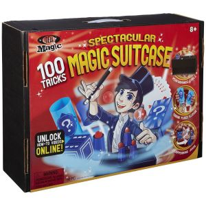 Magic Set Toys for 7 Year Old Boys