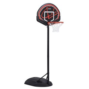 Youth Basketball Hoop Toys for 7 Year Old Boys