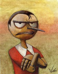 Angry_Pinocchio_by_vuics