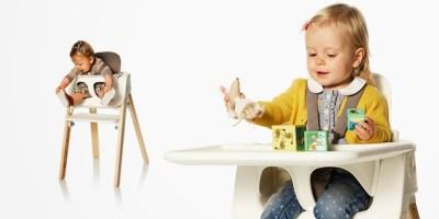 Stokke Steps-multifunctionele kinderstoel-moderne-kinderstoel-meegroeistoel voor je baby-kinderstoel voor baby-GoodGirlsCompany