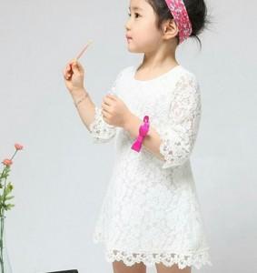 Birdy Blues_kerstjurkjes voor meisjes_feestkleding voor meisjes_party dresses_holiday dresses