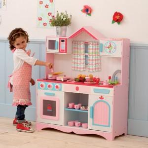 Imaginarium_speelgoed_Sinterklaas_Pakjesavond_Goedkoop kinderspeelgoed_houten-keukentje-met-geluid