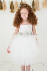 So Cute fashion_feesturkjes voor kleine meisjes_kerstjurkjes voor meisjes_Jurk Skye