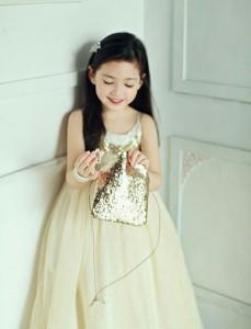 Tule jurkjes voor meisjes_feestkleding_kanten jurkjes voor meisjes_kerstjurkjes voor baby