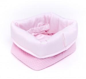 Baby Anne-Cy baby accesoires-commodemandje-GoodGirlsCompany-babyspullen