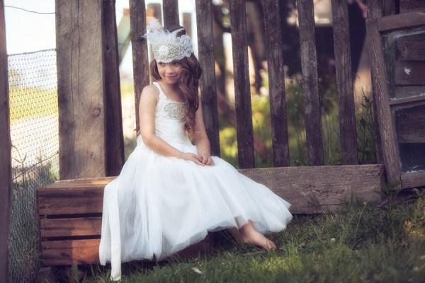 Dollcake_Princess by night dress_Dollcake_Dolly Up_GoodGirlsCompany