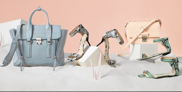 Stokke Scoot- Soft Pink and Aqua Blue-Style Kits Soft Dots and Retro Dots-versus 3 1 Philip Lim