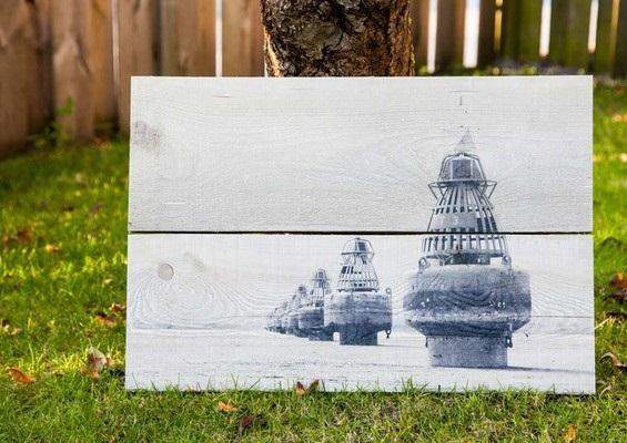 Review Photogifts-GoodGirlsCompany-Review foto op steigerhout-Foto op hout-foto op canvas-foto op dibond-Moederdag
