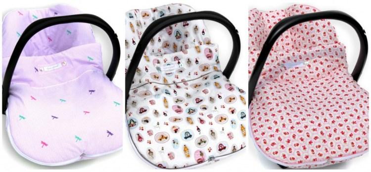 Hagou Originals-Dream-cover_pink-Libelle-rose-flower-Birdy-bright-autostoelhoes-autostoel-cover-Maxi-cosi-hoes-MaxiCosi