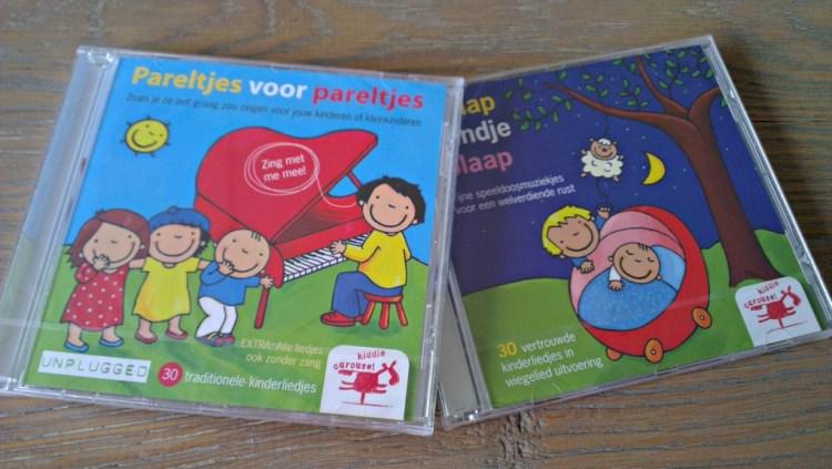 Mommy-Monday-Giveaway-win-cd-Review-Slaap-kindje-Slaap-Pareltjes-voor-Pareltjes-kiddie-Carousel-GoodGirlsCompany
