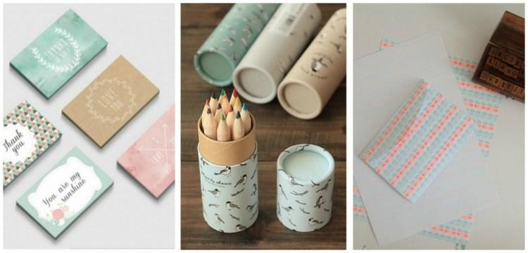 Stationery goodies voor Secretaressedag 2015-Winkel van Papier_GoodGirlsCompany-schrijfwaren-kalenders-pennen