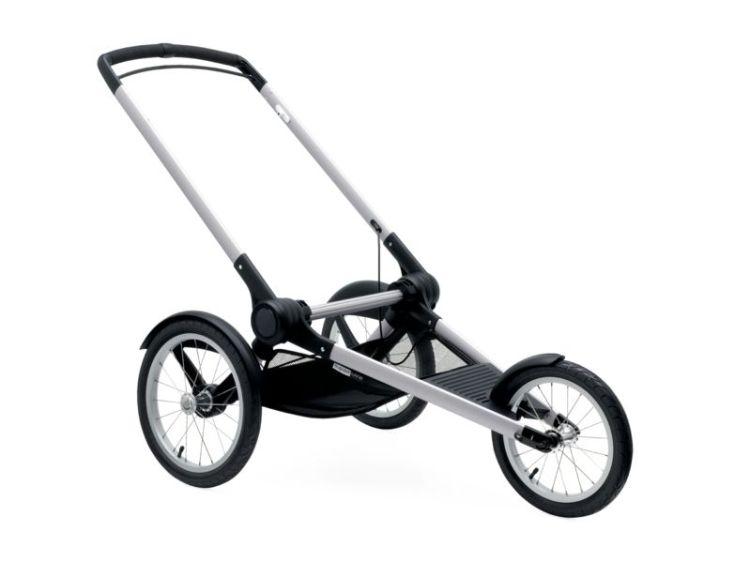 Bugaboo-Bugaboo Runner-Moederdag musthave-GoodGirlsCompany-kinderwagen voor hardlopen