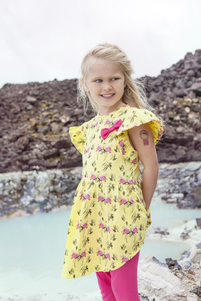 Iglo & Indi Kids-Spring Summer 2015-GoodGirlsCompany-kindermodeblog-kidsfashion