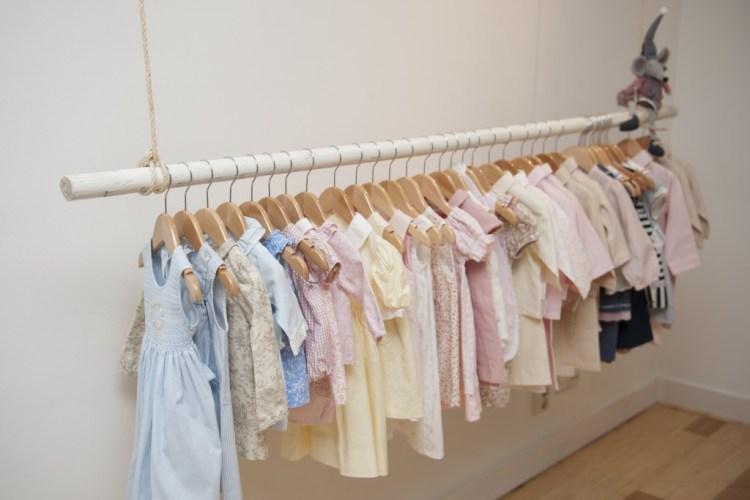 Kids to Kids-GoodGirlsCompany-Ceintuurbaan-Amsterdam-vintage kleding voor kinderen-preloved kids clothes