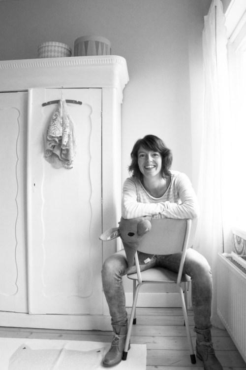 Kinderkamerstylist-winnen-GoodGirlsCompany-Jolien Kadijk