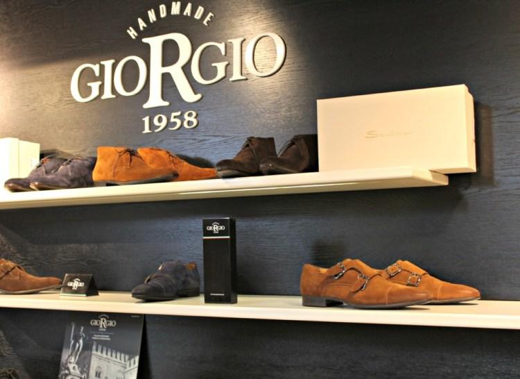 Only for Men-Dressmydad-GoodGirlsCompany-Mensperience-store Doesburg-Giorgio schoenen