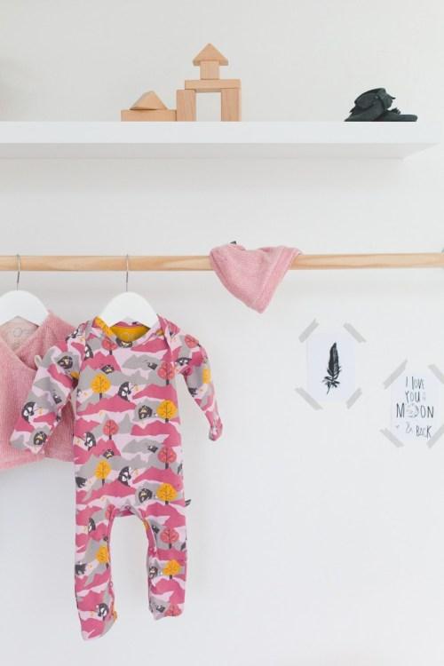 nOeser winter 2015-Birds n Bears-GoodGirlsCompany-meisjeskleding-biologische kleding