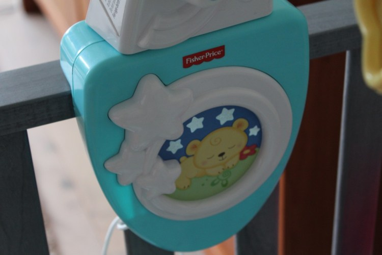 Fisher Price Sparkling Symphony-Review-GoodGirlsCompany