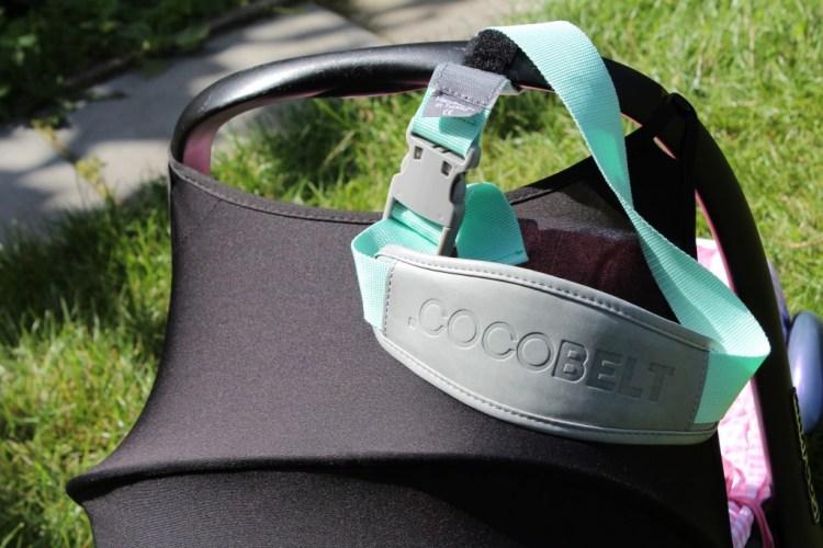 Recensie Cocobelt-Cocobelt ervaring-GoodGirlsCompany-babygadgets-babyspullen-uitzetlijst baby-wat is handig-GoodGirlsCompany