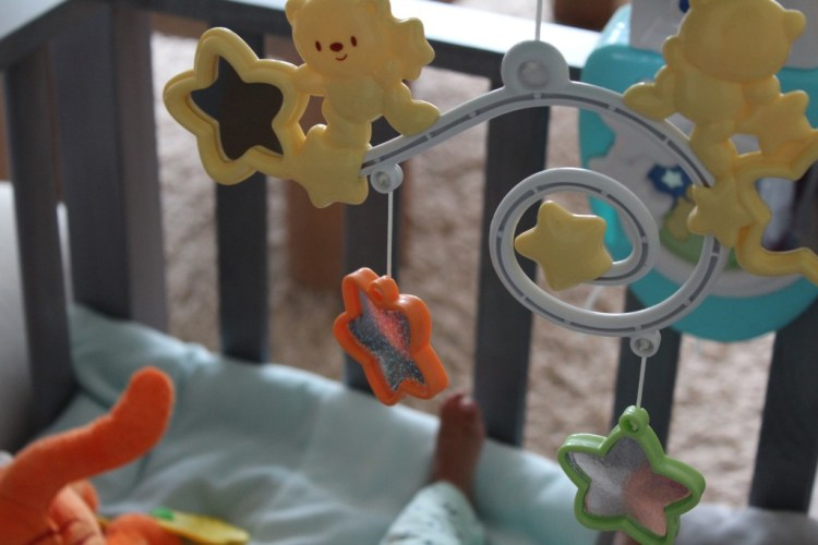Review Fisher Price Sparkling Symphony-GoodGirlsCompany-review