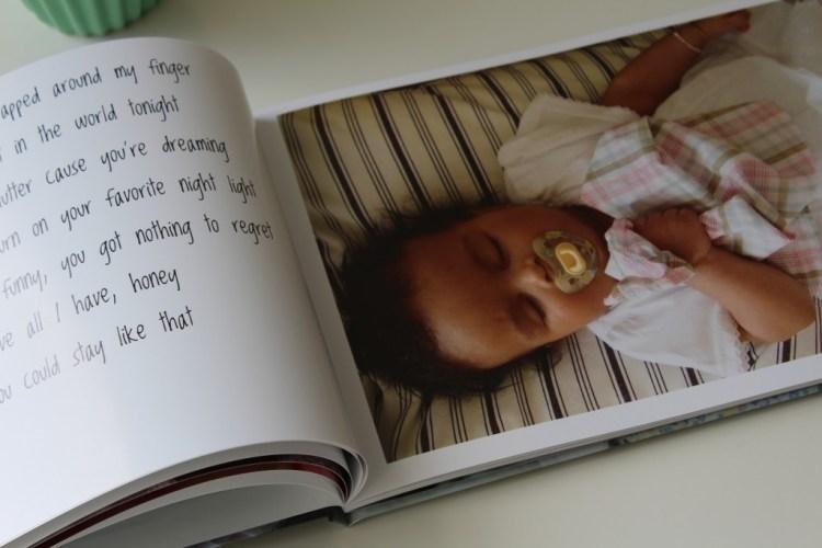 Webprint- fotoalbum-GoodGirlsCompany