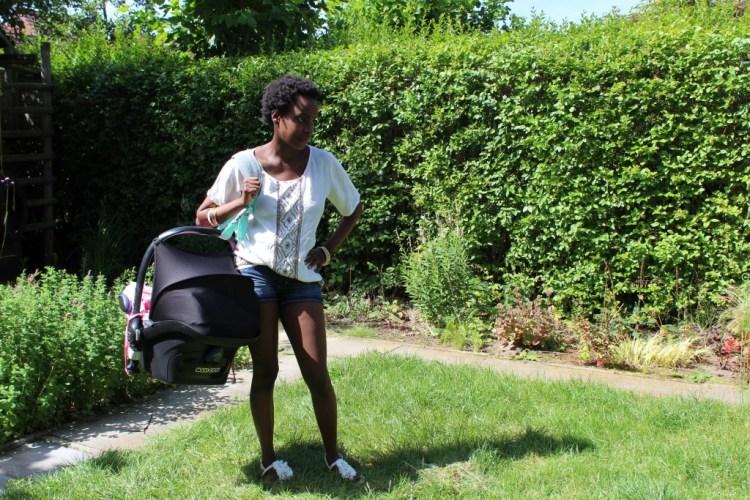 Cocobelt- draagriem- handige baby gadgets-Cocobelt draagriem-GoodGirlsCompany
