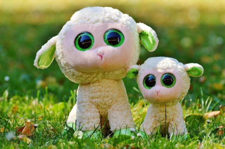 De Kinderopvang Tag-Tag kinderdagverblijf