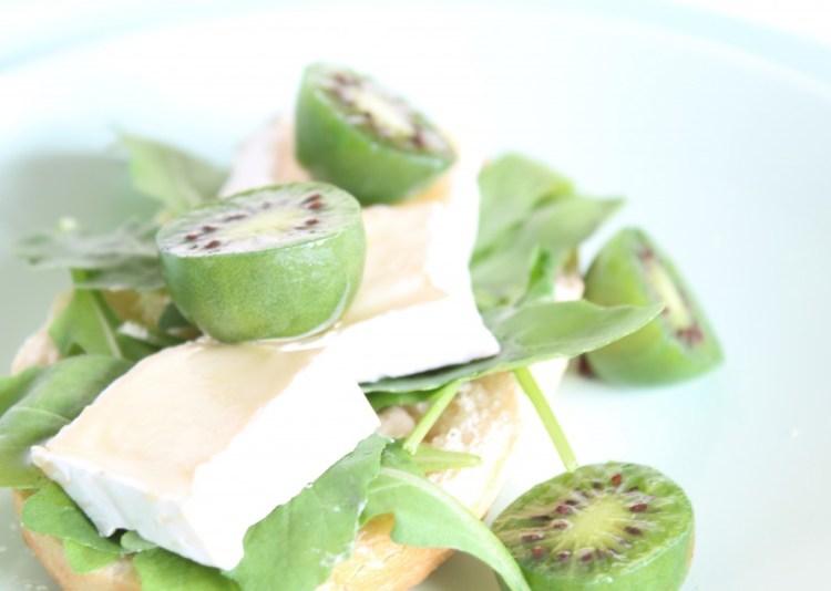 NERGI-kiwibes- GoodGirlsCompany-baby kiwi-Hoe smaakt Nergi