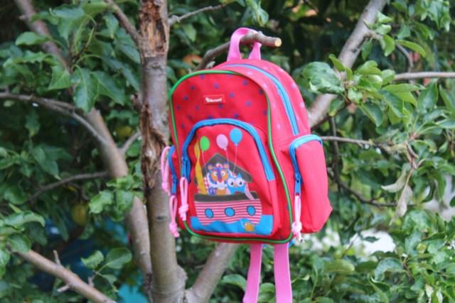 Rugtassen voor kinderen-Rugzakken-Duifhuizen