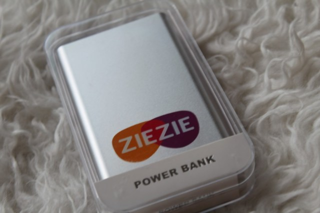wat is een powerbank-voordelen powerbank