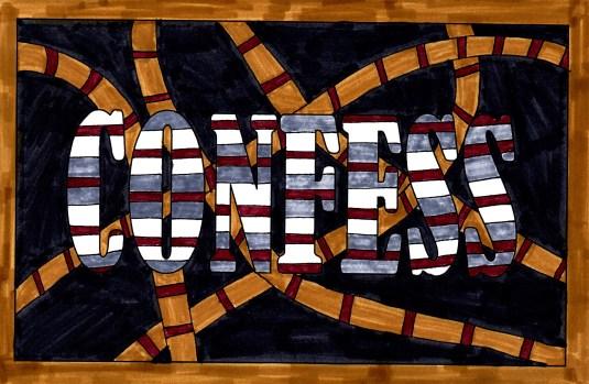confess-pic002