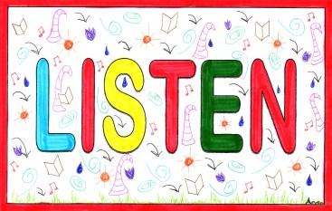 PiC Listen017