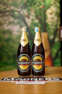 magners3
