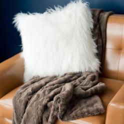Luxury Blankets