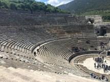 Safak - Ephesus 3
