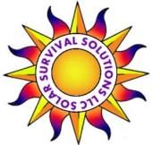 Good logo