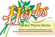 gardenthymeherbslogo