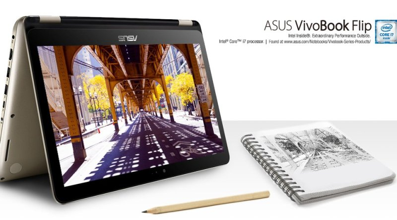 [CONTEST] Get a Chance to Win a Brand New ASUS Laptop | Good Guy Gadgets