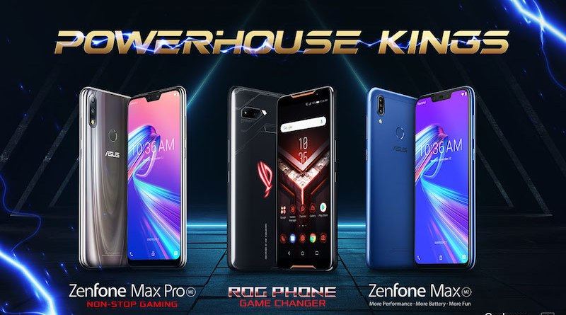 Take This Quiz: Which of the Powerhouse King is for You? | Good Guy Gadgets